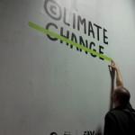 #ClimateChange Napoli