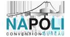 napoli convention