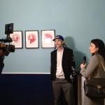 """UrbanRoom. Street artisti italiani in mostra - volume 1"": intervista a Flycat."