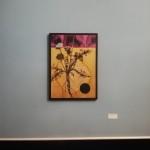 """UrbanRoom. Street artisti italiani in mostra - volume 1"": le opere."