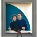 """""""Casa Montesanto"""" di Vittorio Valiante: work in progress"""