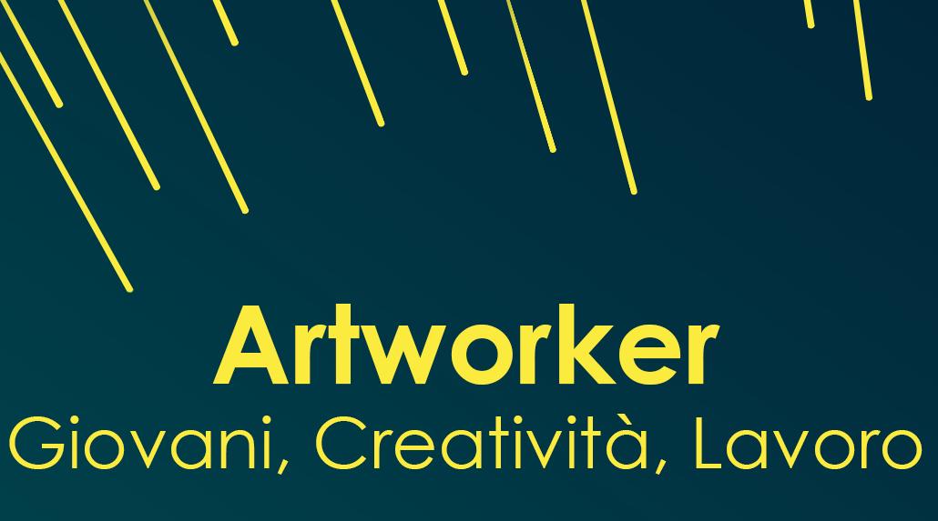 Progetto Artworker